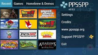 New  Emulator 1.4.0 Apk Download (Latest)