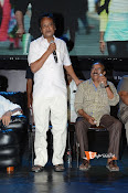 Saranam Gachami Audio Launch-thumbnail-5