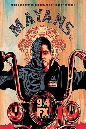 Mayans M.C. (S01E10) Season 1 Episode 10 Full English Download 720p 480p thumbnail