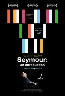 Watch Seymour: An Introduction Online Free Putlocker