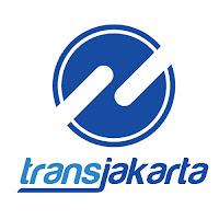 Transportasi Jakarta (Transjakarta) - Recruitment For SMP, SMA, D3, S1, Semua Jurusan May 2019