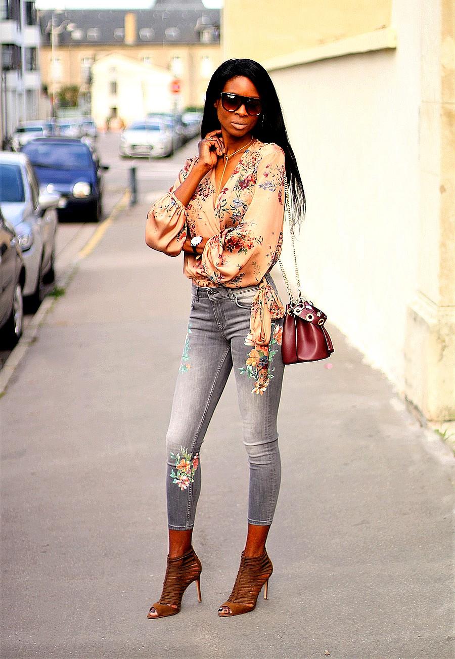 idee-look-tendance-chic-zara-blog-mode