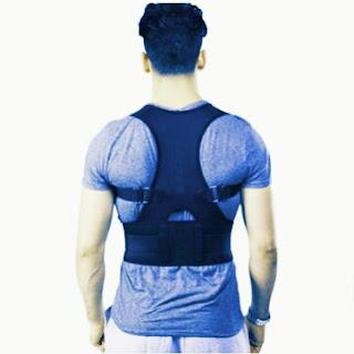 Posture-Corrector-Back-Belt