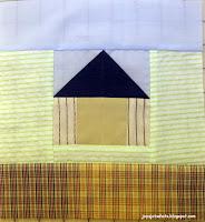 https://joysjotsshots.blogspot.com/2018/07/quilt-shot-block-109-dads-barn.html