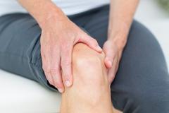 10 dicas para quem teve lesão no ligamento cruzado anterior do joelho