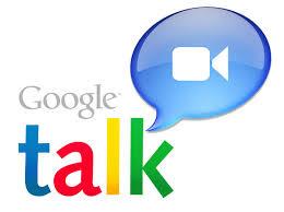 برنامج google talk for android للمحادثات للاندرويد اخر اصدار 2017