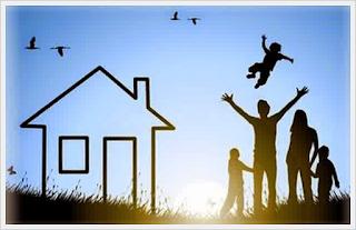 http://daffaran.blogspot.com/2017/02/tips-rumah-tangga-yg-sakinah.html