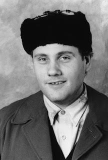 Bill Forsythe Weeds (1987)