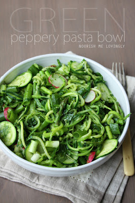 peppery_pasta_bowl_AIP_VEGAN