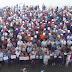 Plan Municipal de Vivienda dignifica la situación de miles de meridanos