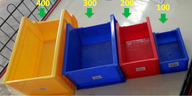 jolly box laci kecil murah tangerang