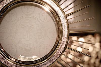 Imagens do Santíssimo - Jesus Eucaristia, foto, #1