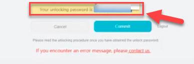 Tips Terbaru Unlock Bootloader Huawei Y5 2017 - mamang tech