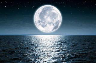 Full moon, pornima,purnima,pournima,full moon pournima, vat pooja, vat savitri,moon phases,lunar calender,moon calender,moon phase today,moon calender,moon cycle,moon today,moon tonight,moon cycle,lunar cycle,is it full moon today,new moon day,moon face,moon,kojagiri pornima,kojagiri pournima,story of guru pournima,new moon, next full moon,chandra, chandra grahan,vat savitri pooja, vat savitri vrat,guru pournima in marathi,actuaries india,moon time,full moon december 2017,vatpornima,no moon day