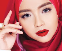 Hot! Drama Meh Sandar Pada Aku (TV3)
