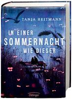 https://www.amazon.de/einer-Sommernacht-wie-dieser/dp/3789137316