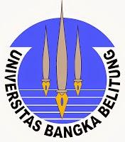Logo-UBB-universitas-bangka-belitung