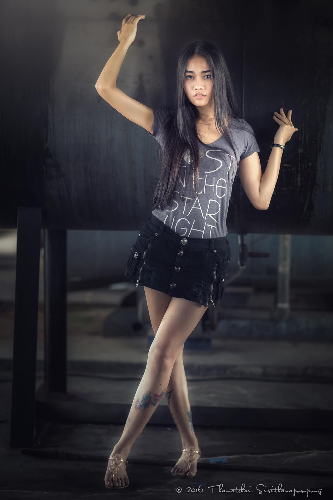 thai xxx.com