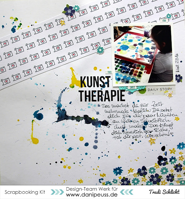 http://danipeuss.blogspot.com/2016/06/layouts-mit-dem-julikit.html