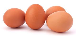eggs00