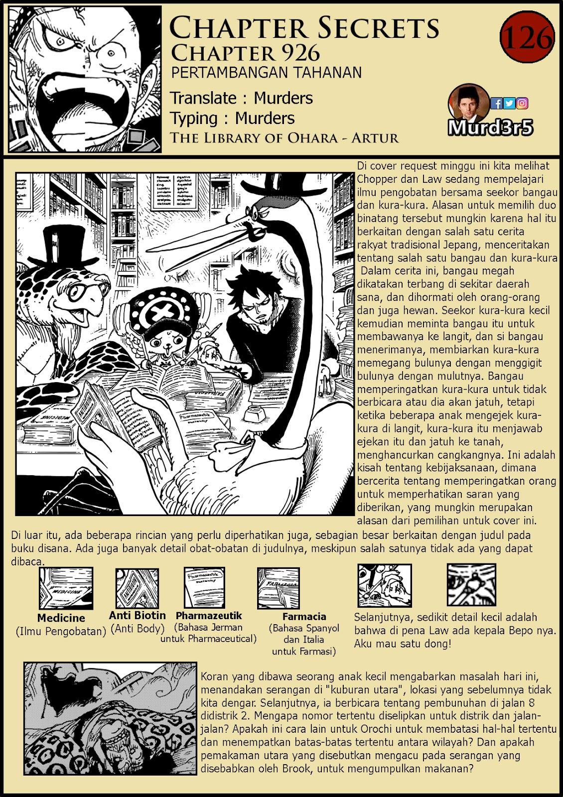 Komik Manga Indonesia Pdf