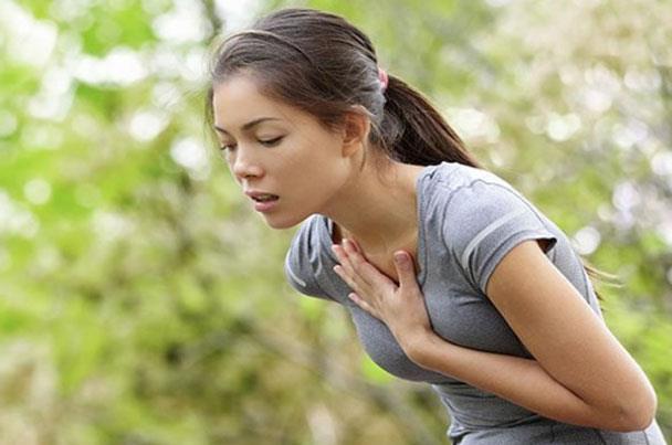 6 مناطق في جسدك ترسل إشارات تحذيرية حول صحتك