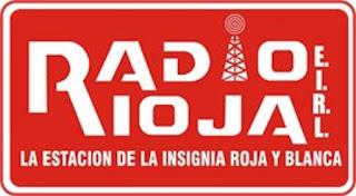 Radio Rioja Perú