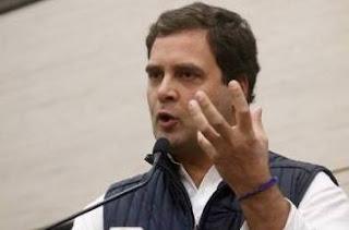 dictatorship-is-a-profession-in-modi-government-says-rahul