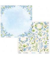 http://scrapandme.pl/kategorie/1955-blossom-blue-0506.html