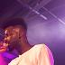 Papillon no Estúdio Time Out: hip-hop tuga chegou a hora de o ouvirmos