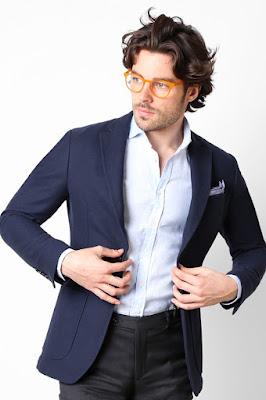 trucos, tips, trabajo, blog moda masculina, moda, blogger, blog moda masculina, lifestyle, Scalpers, INEM, fashion,