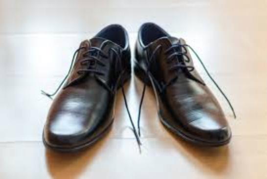 Uluslararası Ayakkabı Numaraları