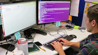 Conheça o Projeto Intel Connected, focado em cadeiras de rodas que usa Ubuntu!