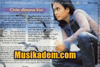 Download Lagu Sultan Mp3 Full Album Slow Rock Malaysia Terbaik