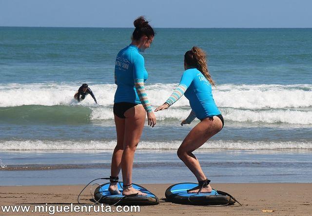 Surf-Legian-Beach-Bali
