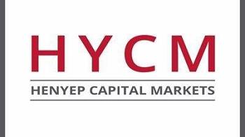 Broker HYCM