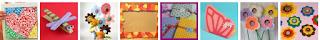http://www.ellahoy.es/mama/fotos/dia-de-la-madre-fotos-manualidades-escolares_13149_4.html
