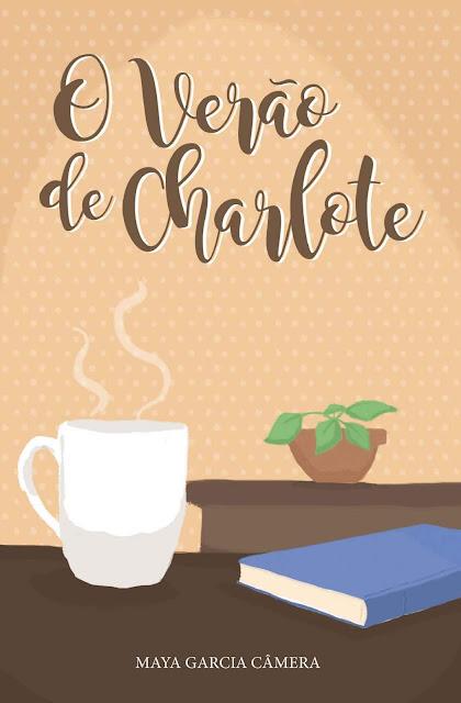 O Verão de Charlote - Maya Garcia Câmera.jpg