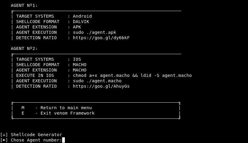 How To Hack Any Android Smartphone With just an Tricky SMS | Kali Linux