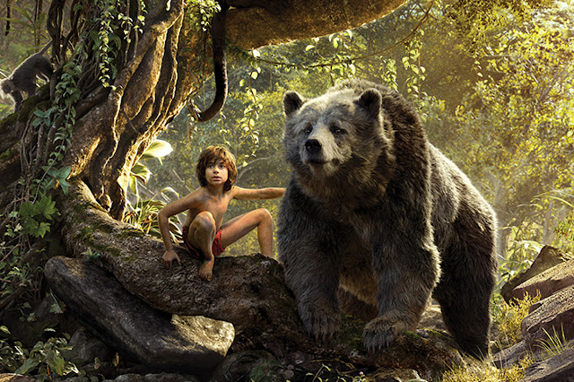 the jungle book rob legato vfx