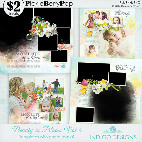 http://www.pickleberrypop.com/shop/product.php?productid=44009&page=1