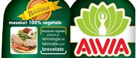 www.aivia.ro