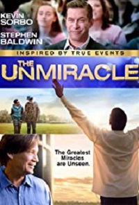Poster The UnMiracle