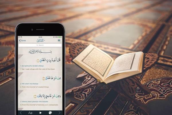 https://www.mizanponsel.com/2019/03/download-5-aplikasi-al-quran-terunggul.html