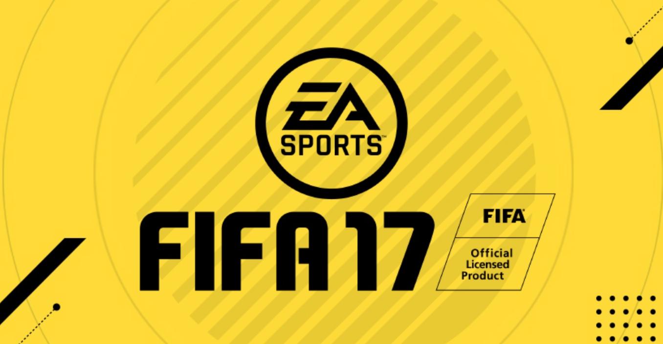 Análisis | FIFA 17