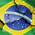 Due cose da evitare in Brasile