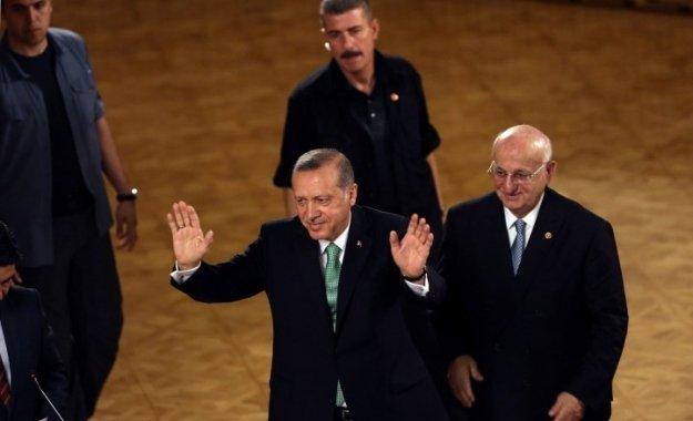 Η δημιουργία μιας μετακεμαλικής - αυτοκρατορικής Τουρκίας και οι κίνδυνοι για την Ελλάδα