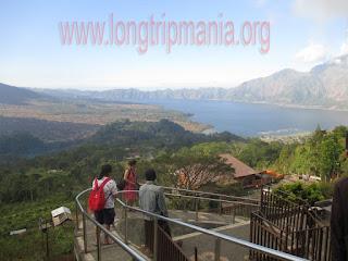 Inilah Tempat Wisata Wajib Dikunjungi Jika Ke Kintamani