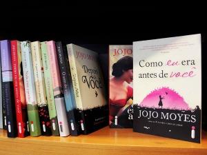 Tag Literária - para quem é apaixonado por livros!