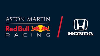 Red Bull montará motores de Honda las dos próximas temporadas.
